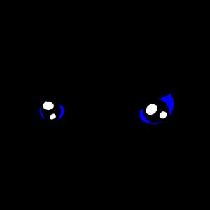 Nemo via Pixabay