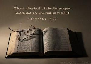 proverbs16_20[1]