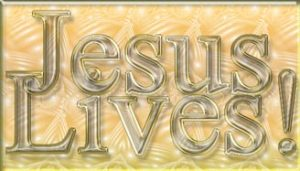 glassJesusLives[1]