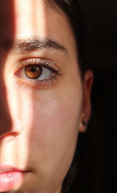 eye-117043_640